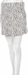 Spódnica CLOCKHOUSE mini