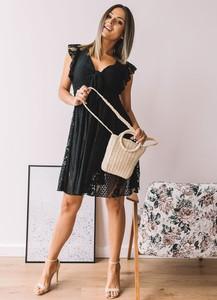 73ee1b29 Sukienki małe czarne, lato 2019