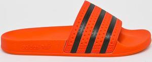 Buty letnie męskie Adidas Originals