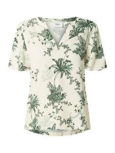 Bluzka Saint Tropez w stylu casual