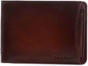 ea069735928b7 bugatti portfel. - stylowo i modnie z Allani