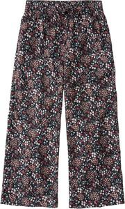 Spodnie Abercrombie & Fitch
