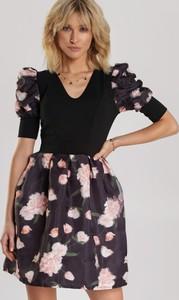 Sukienka Renee w stylu boho