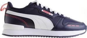 Buty sportowe dziecięce Puma