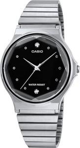 Casio Vintage MQ-1000ED-1AEF