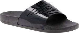 Buty letnie męskie Emporio Armani w sportowym stylu