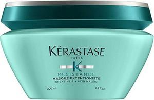 Kerastase Resistance Extentioniste | Wzmacniająca maska do włosów długich 200ml - Wysyłka w 24H!