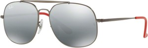 Ray-Ban Ray Ban Junior RJ 9561S 250/88