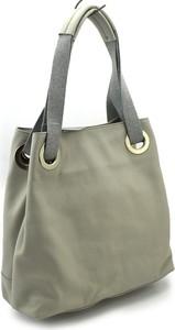 69d2b638e8ba jasne torebki damskie - stylowo i modnie z Allani