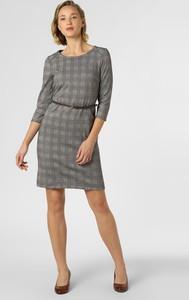 Sukienka Esprit w stylu casual z dżerseju