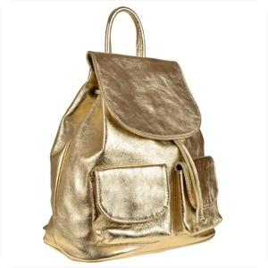0ff411def5746 Plecak Borse in Pelle ze skóry