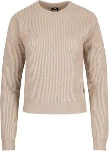 Sweter Colmar z wełny