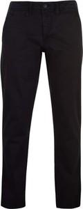Spodnie SoulCal