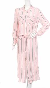 Sukienka Another Label w stylu casual