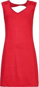 Sukienka Killtec sportowa mini