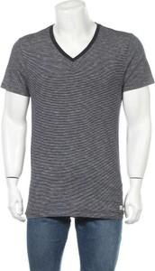T-shirt Essentials z krótkim rękawem