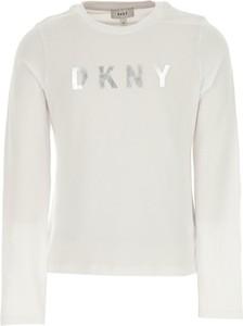 Sweter DKNY