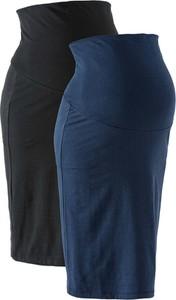 Spódnica bonprix bpc bonprix collection