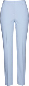 Bonprix bpc selection spodnie ze stretchem