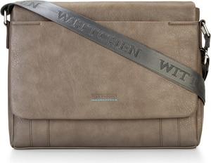 67c7680eac22c torba na laptopa skóra ekologiczna - stylowo i modnie z Allani