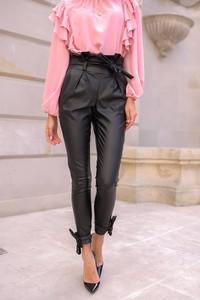 Spodnie Popatu