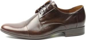 0239d5a25a1a8 conhpol buty męskie - stylowo i modnie z Allani