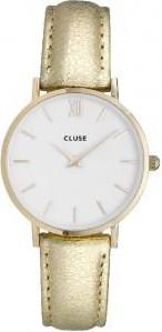 Zegarek damski Cluse - CL30036