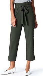 Spodnie find