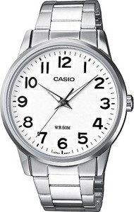 Casio MTP-1303PD-7B DOSTAWA 48H FVAT23%