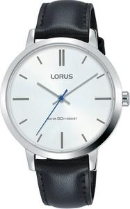 Zegarek Lorus RG269NX9 Damski Klasyczny