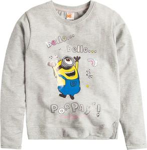 Bluza dziecięca Cool Club