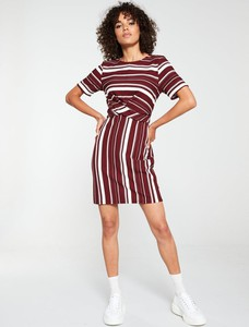 Sukienka V by Very mini