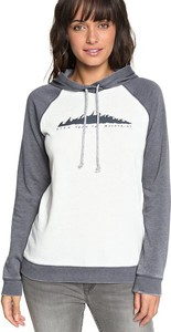 Bluza Rozpinana Bez Kaptura Adidas Con18 Pre Jkt Szara Pomarańczowa