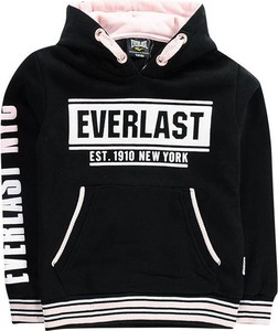 Bluza dziecięca Everlast