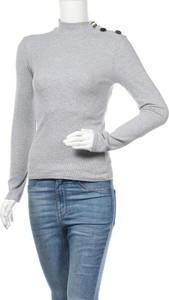 Bluzka Haily's z długim rękawem w stylu casual