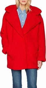 Płaszcz mbyM w stylu casual