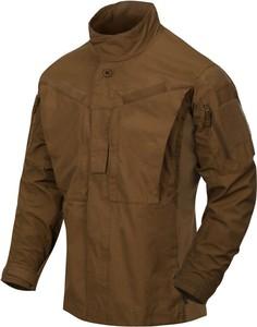 Bluza HELIKON-TEX z tkaniny w stylu casual