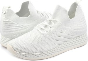 Buty sportowe La Strada z płaską podeszwą