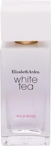 Elizabeth Arden White Tea Wild Rose Woda Toaletowa 50Ml