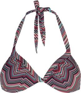 884ef948e5c96a strój kąpielowy ze stringami - stylowo i modnie z Allani