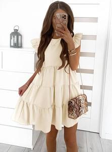 Sukienka Pakuten