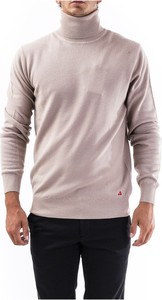 Sweter Peuterey w stylu casual