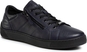 eobuwie.pl Sneakersy QUAZI - QZ-01-04-000779 107