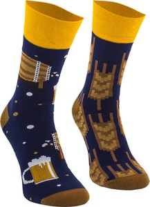 Skarpety Todo Socks