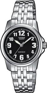 Casio LTP-1260PD-1B DOSTAWA 48H FVAT23%