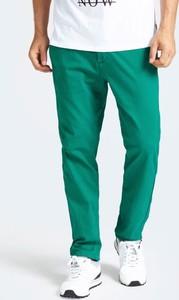 790831616fc1e spodnie męskie guess - stylowo i modnie z Allani