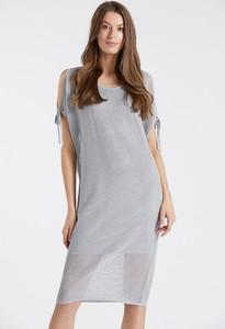 Sukienka Monnari w stylu casual