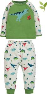 Piżama Frugi dla chłopców