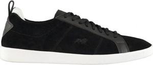 Buty sportowe Lonsdale sznurowane