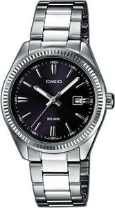 Casio LTP-1302PD-1A1 DOSTAWA 48H FVAT23%